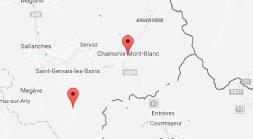 Champ-des-cimes-megamenu-chantiers